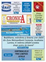 Cronica Metropolitana nr. 44