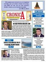 Cronica Metropolitana nr. 50