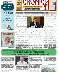 cronica_metropolitana_147