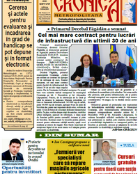 cronica_metropolitana_136