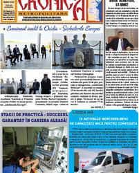 cronica_metropolitana_138