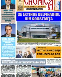 Cronica_Metropolitana_149